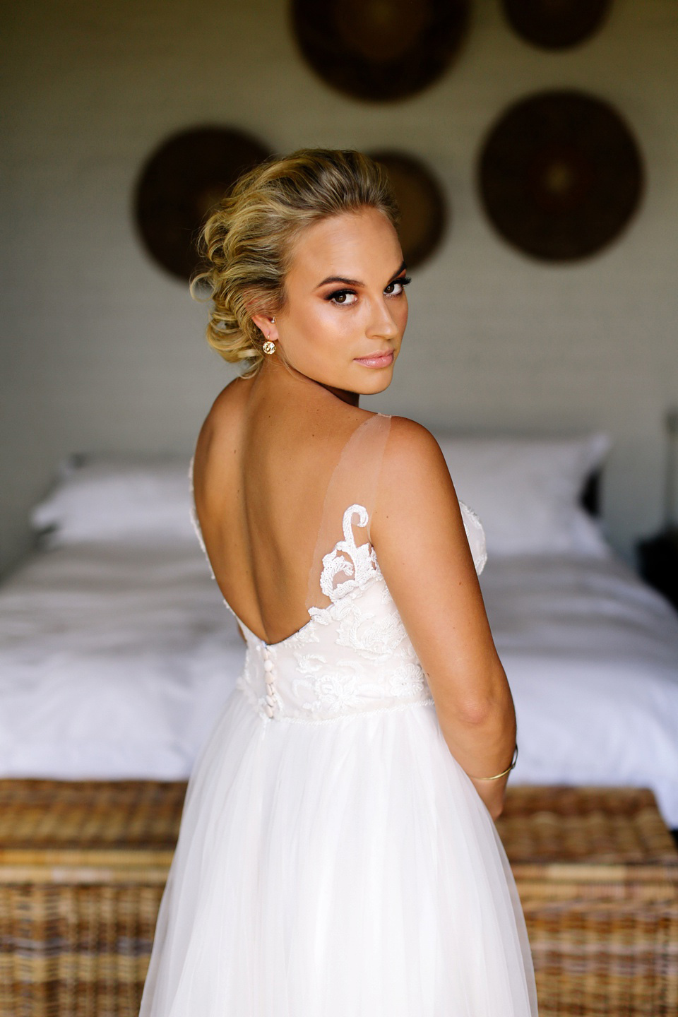 destination-southafrica-germany-weddings-germany_wedding_in_south_africa10031