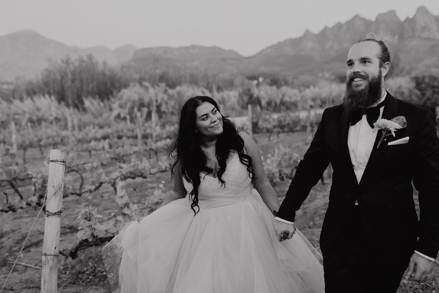 96325419d6f ZOE   RUSSEL – SOUTH AFRICAN WEDDING » Justin and Simone Photography ...